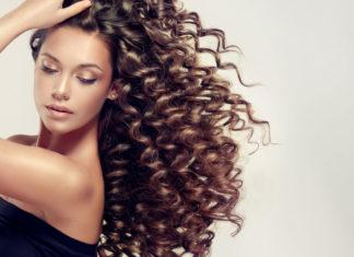 coupe de cheveux femmes