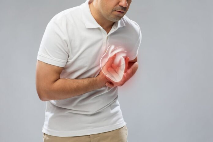 prévenir maladie du cœur